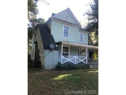 500 7th Street Spencer, NC MLS# 3675505