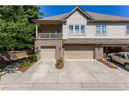 14716 Vernazza Place Charlotte, NC MLS# 3675533