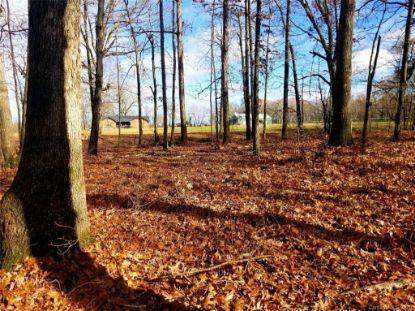 TBD Russell Pope Road Marshville, NC MLS# 3675600