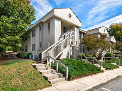 1102 Abbey Circle Asheville, NC MLS# 3675738