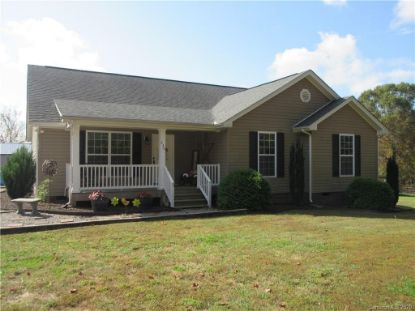 230 Boston Branch Lane Taylorsville, NC MLS# 3675982