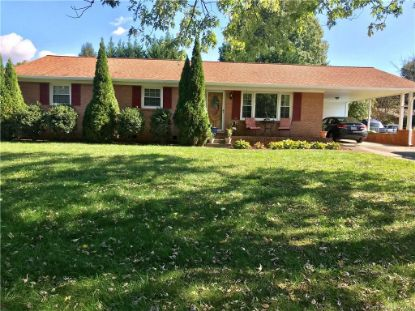 260 SMITH GROVE Road Forest City, NC MLS# 3676022