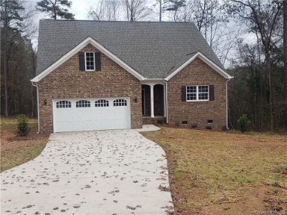 1027 Williamston Drive Marshville, NC MLS# 3676047