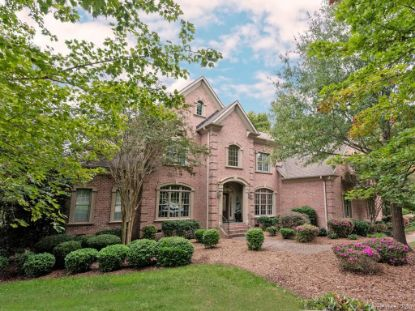1115 Real Quiet Lane Waxhaw, NC MLS# 3676077