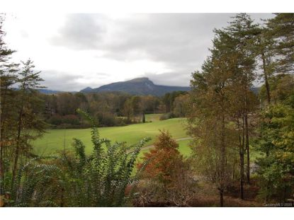 114 Mcintosh Circle Lake Lure, NC MLS# 3676087
