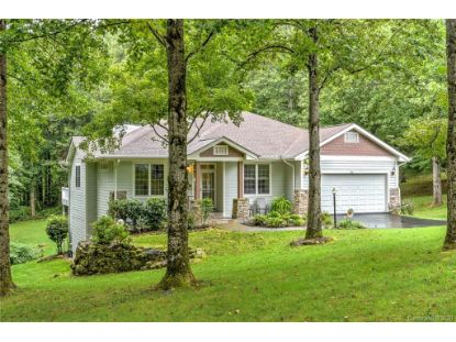 106 Chancery Court Flat Rock, NC MLS# 3676160