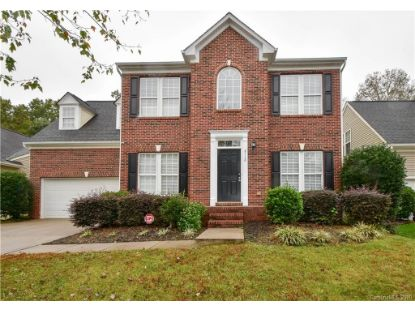 2112 Bluestone Court Waxhaw, NC MLS# 3676167