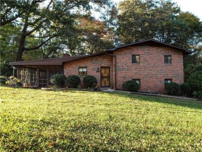 2203 Hillcrest Road Dallas, NC MLS# 3676188