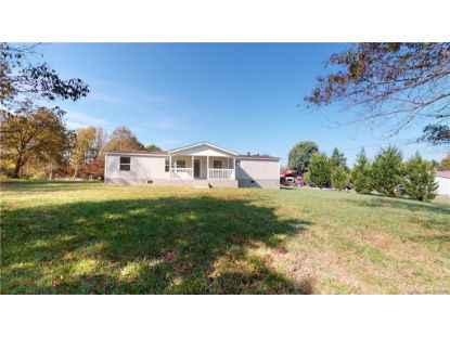 160 Plum Tree Drive Salisbury, NC MLS# 3676242