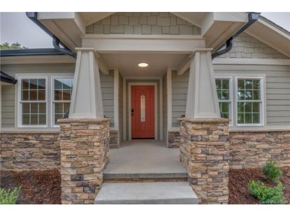 122 Idlewood Lane Forest City, NC MLS# 3676417
