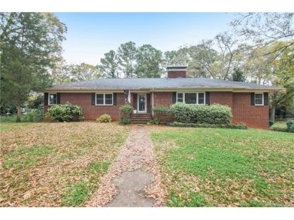 622 Carolina Avenue Gastonia, NC MLS# 3676468