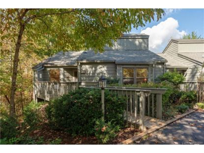 128 Quail Run Court Lake Lure, NC MLS# 3676643