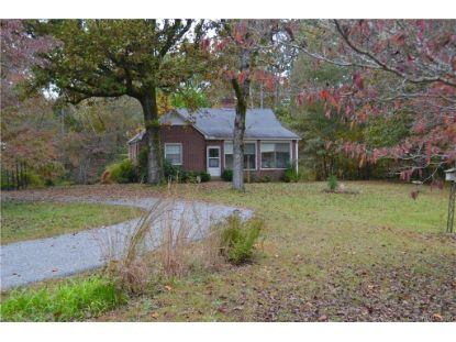 1110 Poors Ford Road Rutherfordton, NC MLS# 3676688