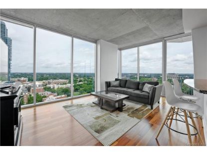 210 Church Street N Charlotte, NC MLS# 3676790