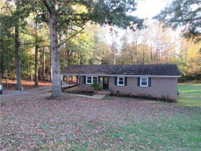 878 Bellview Drive Shelby, NC MLS# 3676868