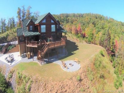 694 Arbra Mountain Way Bostic, NC MLS# 3676895