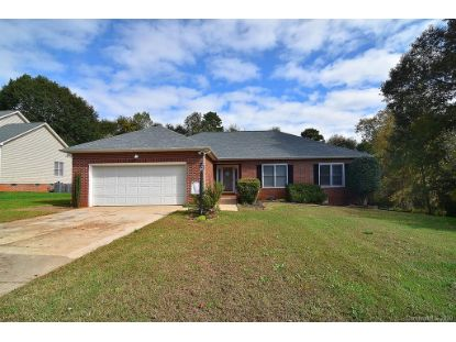 1931 Southridge Drive Belmont, NC MLS# 3676989