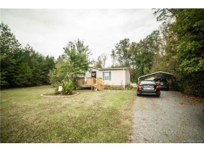 1148 Riverwood Drive Salisbury, NC MLS# 3677098