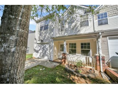 126 Deep Gap Court Charlotte, NC MLS# 3677120