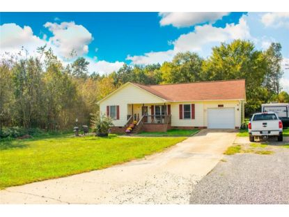 100 Wooded Lane Shelby, NC MLS# 3677151