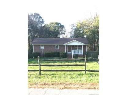 7898 Gregory Road Sherrills Ford, NC MLS# 3677165