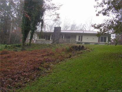 1219 Metcalf Road Shelby, NC MLS# 3677303