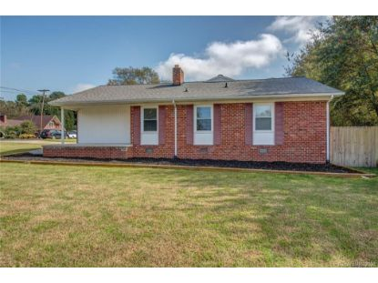 627 Charles Road Shelby, NC MLS# 3677347