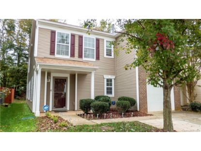 7512 Monarch Birch Lane Charlotte, NC MLS# 3677500