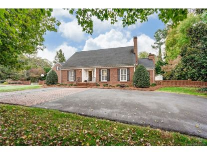 3602 Sherwood Circle Gastonia, NC MLS# 3677565