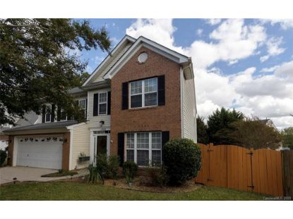 11003 Grapeyard Court Charlotte, NC MLS# 3677596