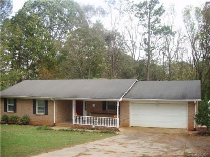 1431 Clearbrook Drive Shelby, NC MLS# 3677699