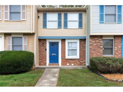 7609 Holly Grove Court Charlotte, NC MLS# 3677732