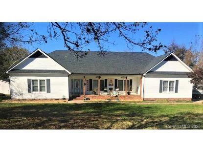 5113 New Salem Road Marshville, NC MLS# 3678186