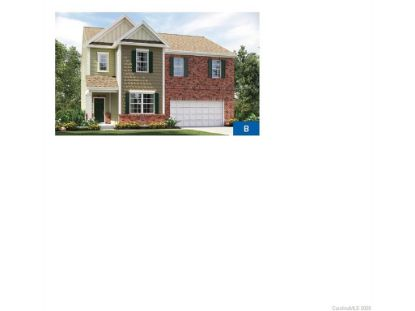 2620 Swamp Chestnut Oak Drive Gastonia, NC MLS# 3678602