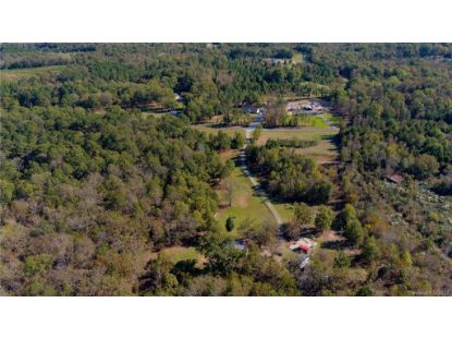5523 Flint Ridge Church Road Marshville, NC MLS# 3678767