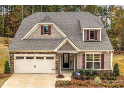 5225 Chegall Crossing Way Mount Holly, NC MLS# 3678876