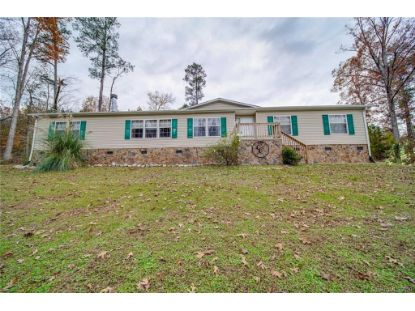 531 Pleasant Grove Church Road Wadesboro, NC MLS# 3679181