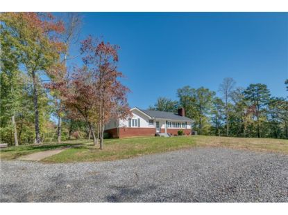 55 Markham Road Tryon, NC MLS# 3679421