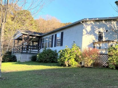6 Carriage Lane Sylva, NC MLS# 3679593