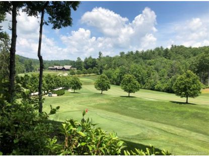 23 Chestnut Trace Lake Toxaway, NC MLS# 3679843