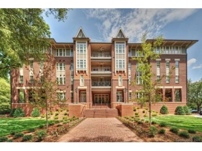 2100 Queens Road W Charlotte, NC MLS# 3679890