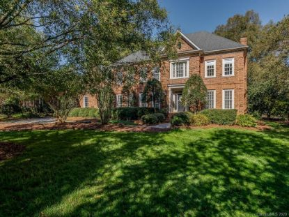6408 Lundin Links Lane Charlotte, NC MLS# 3679908