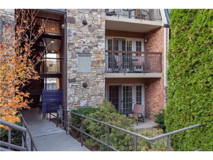 223 Bowling Park Road Asheville, NC MLS# 3680049
