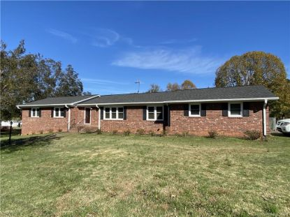 1300 Briarcliff Road Shelby, NC MLS# 3680270