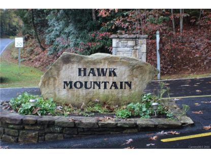 999 Hawk Mountain Road Lake Toxaway, NC MLS# 3680643