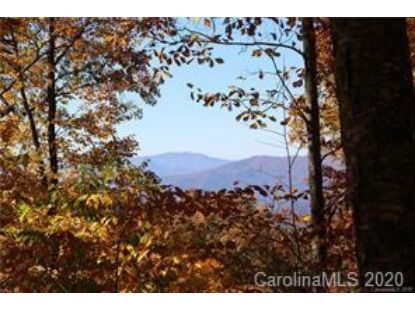 Lot 176 E Reach Road Sylva, NC MLS# 3680717