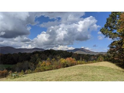 Lot #5 S Lindon Cove Road Candler, NC MLS# 3681712
