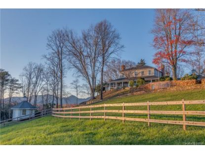 1855 Hunting Country Road Tryon, NC MLS# 3681905