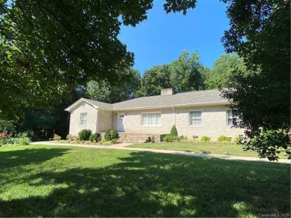 1408 Browdis Avenue Kannapolis, NC MLS# 3681923