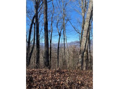 125 Boar Ridge Road Sylva, NC MLS# 3681978